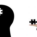 Hur fungerar mental träning